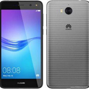 Huawei Y5 2017 dėklai