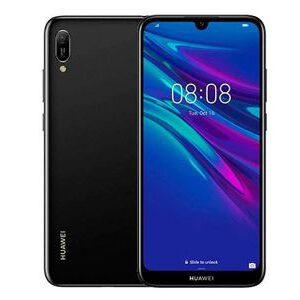 Huawei Y5 2019 dėklai