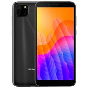 Huawei Y5p dėklai
