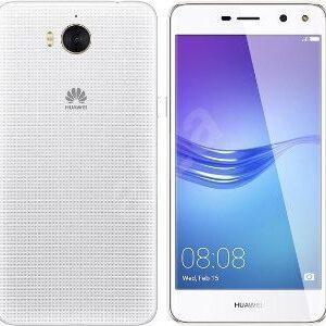 Huawei Y6 2017 dėklai
