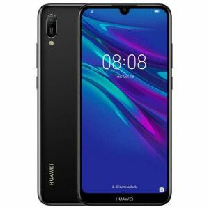 Huawei Y6 2019 dėklai