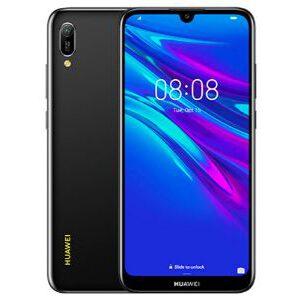 Huawei Y6 Pro 2019 dėklai