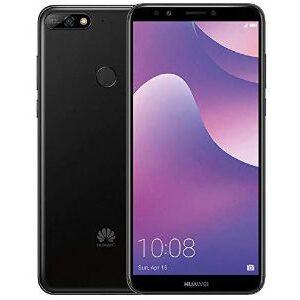 Huawei Y7 2018 dėklai