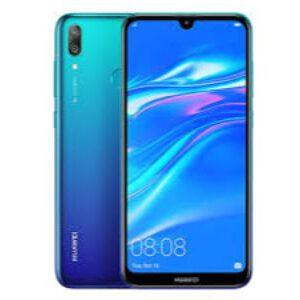 Huawei Y7 Prime 2019 dėklai