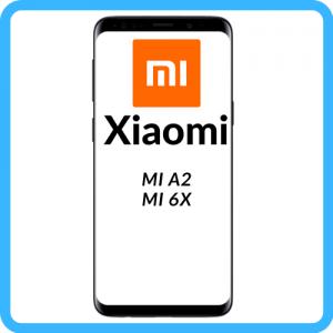 Xiaomi Mi A2 / 6X