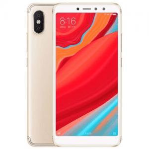 Xiaomi Redmi S2 / Y2 apsauginiai stikliukai ir plėvelės