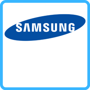 Samsung kameros apsauginiai stikliukai