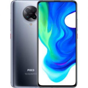 Xiaomi Poco F2 Pro apsauginiai stikliukai ir plėvelės